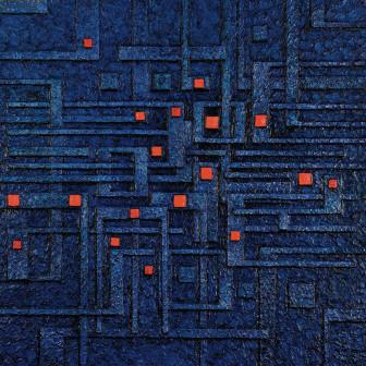 Tipograma, 1974