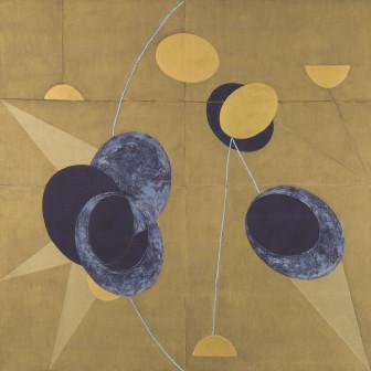Silencios Estelares (Stellar Silences), 2013-14