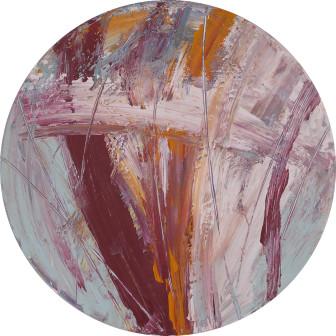 inner circles 4, 2017