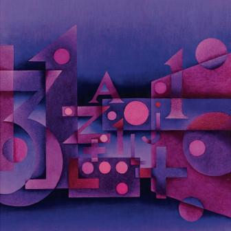 Tipografismo F-69, 1979