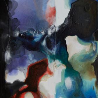 Wilderness in Paint, 2015