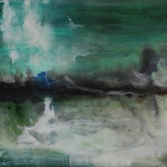 Wilderness in Paint, 2011