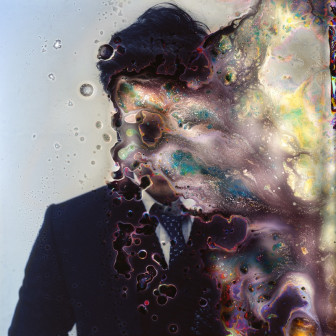 Seung-Hwan Oh, 'Impermanence_Untitled_DavidHyun' (2013)