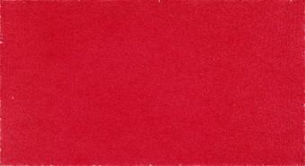 Zhang Yu, Fingerprints 2010. 7-2, 2010, Vegetable pigments on paper, 200 x 100 cm.