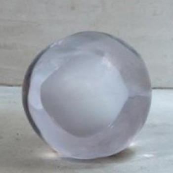 NOT VITAL: 700 Snowballs