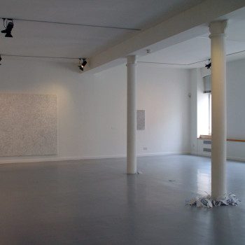 Into The Light Of Things - curated by Helen Jones