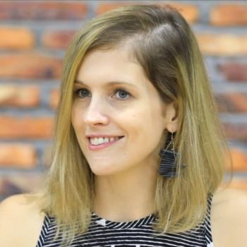 An Interview with Jillian Schultz