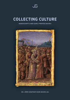 Collecting Culture, Brochure 19, paperback