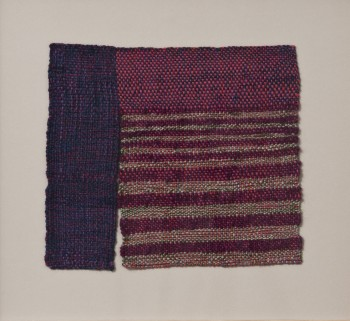 Big Ideas: Sheila Hicks at the Whitechapel Gallery, 23 October 2014
