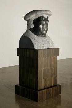 Thomas Zipp, 'Psychonaut I', 2008