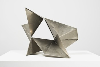 Group Show: Lygia Clark in 'Modern Art and St Ives', Tate St Ives, Cornwall
