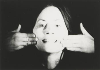 Group Show: Hannah Wilke, 'WHO WAS 1968?', Lentos Kunstmuseum, Linz, Austria