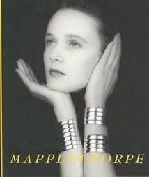 Robert Mapplethorpe: Some Women