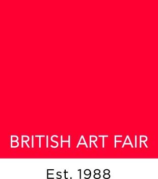 British Art Fair 2018