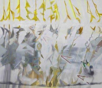Contemporary Art 2013