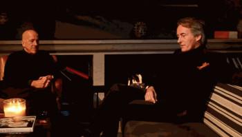 Helmut Newton: High Gloss