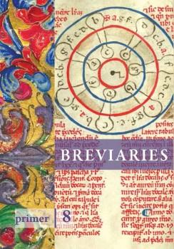 Primer 8: Breviaries