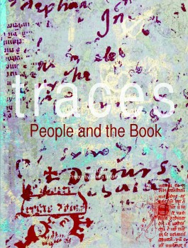 Textmansucripts 6: Traces. People and the Book
