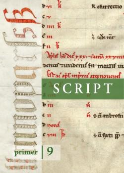 Primer 9: Script