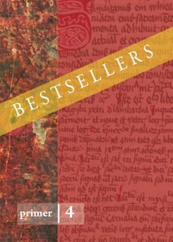 Primer 4: Bestsellers