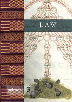 Primer 3: Law