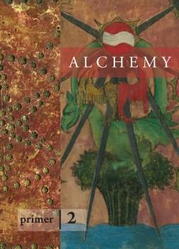 Primer 2: Alchemy