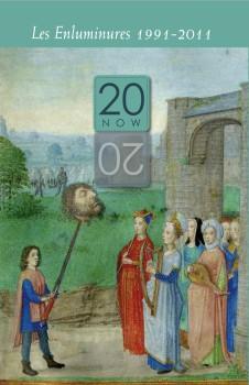 20/20: Les Enluminures 1991 - 2011