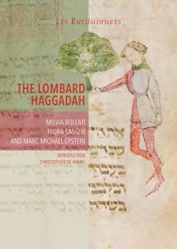 The Lombard Haggadah