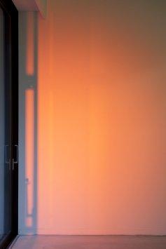 <p><strong>Sarah van Sonsbeeck</strong><em>, Moment of Bliss</em>, 2012</p>