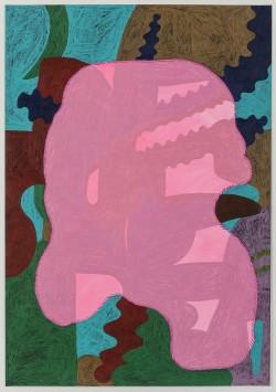 <div class=&#34;artist&#34; style=&#34;text-align: center;&#34;><strong>Sarah Verbeek</strong></div><div class=&#34;title&#34; style=&#34;text-align: center;&#34;><em>untitled,</em>&#160;2017</div>