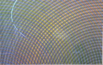 <span class=&#34;artist&#34;><strong>David Whitaker</strong></span>, <span class=&#34;title&#34;><em>Kohd No 22</em>, 2000/2005</span>