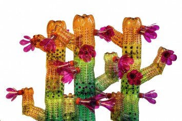 <span class=&#34;artist&#34;><strong>Edgardo Rodriguez</strong></span>, <span class=&#34;title&#34;><em>Cactus</em>, 2014</span>