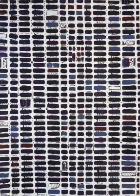 <span class=&#34;artist&#34;><strong>Barbara MacFarlane</strong></span>, <span class=&#34;title&#34;><em>Brinjal Midtown</em>, 2017</span>