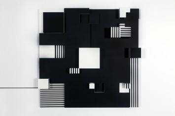 eduardo coimbra fato arquitetônico 1, 2015