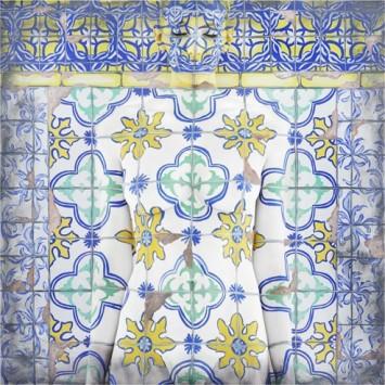<p><span>Emma Hack,&#160;</span><i>Dwelling Facade - Lisbon</i><span>, 2013</span></p>