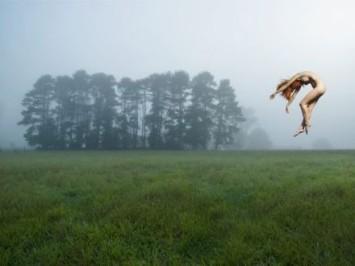 <p><span>Toby Burrows,&#160;</span><i>Fallen Mist</i><span>, 2010</span></p>
