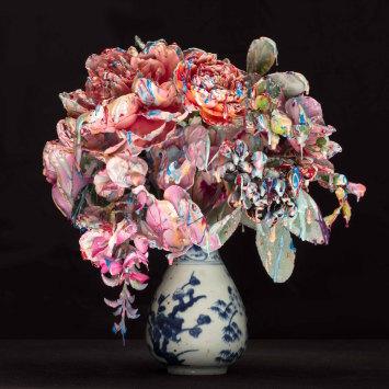<span class=&#34;artist&#34;><strong>Hyojin Park</strong></span>, <span class=&#34;title&#34;><em>Sweet Heart</em>, 2017 </span>