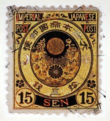 <span class=&#34;artist&#34;><strong>Piers Bourke</strong></span>, <span class=&#34;title&#34;><em>Sen Yellow</em>, 2013</span>