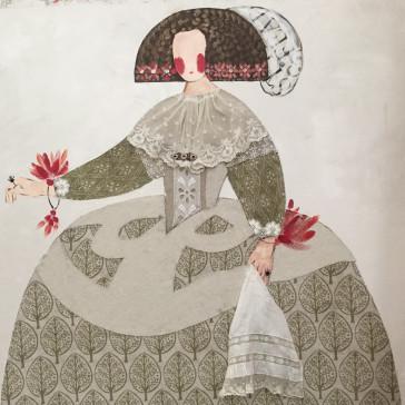 Maria Torroba
