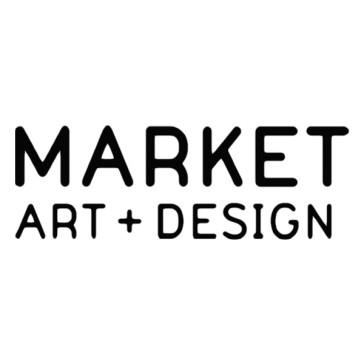 Market Art and Design