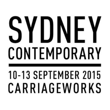 Sydney Contemporary