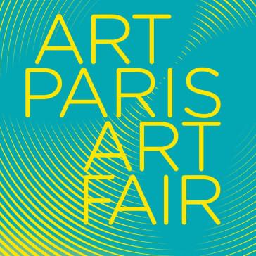 Art Paris