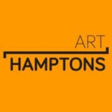 Art Hamptons