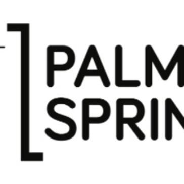 Art Palm Springs