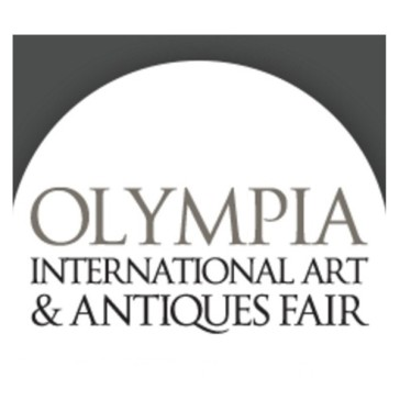 Olympia Art and Antiques Fair