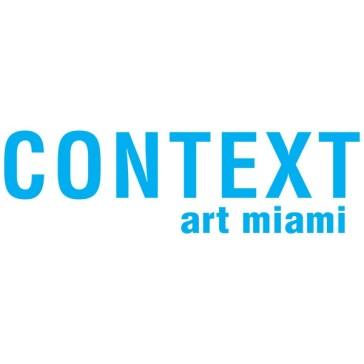 CONTEXT Art Miami
