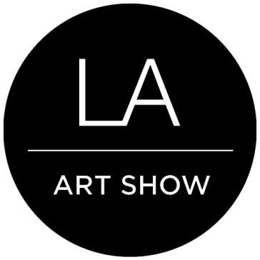 LA Art Show