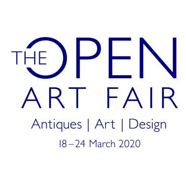 The Open Art Fair