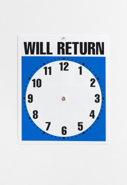 Will Return