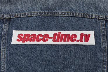 space-time.tv